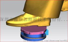 康復輔助器具創新設計制造生產廠家