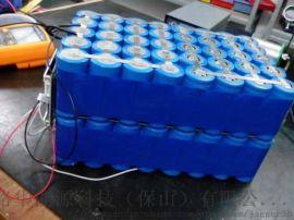 厂家批发12v磷酸铁锂电池组太阳能专用锂电池