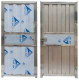 深圳供應不鏽鋼防盜門、不鏽鋼門窗、扶手、護欄
