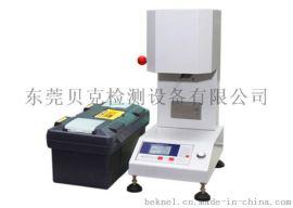 熔融指数仪BK-MI-BP