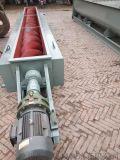 重型螺旋输送机-重诺王伟生产