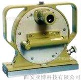 QM-100光學象限儀18729055856