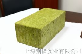 樱  (ABM)防火岩棉 厚度100mm防火岩棉板