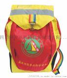 森林消防单兵防护背包