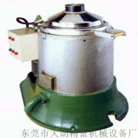 定制带变频调速,温控风机脱水烘干机