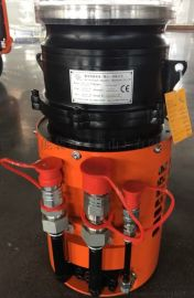 液压轴流水泵AFP550- 80