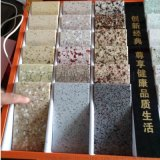 厂家供应石英粉石英砂硅微粉硅石粉耐酸耐腐蚀材料