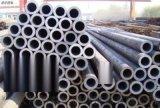 TPCO 16MN厚壁無縫管 Q345B鋼管報價
