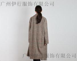 半橡皮北京厂家棉衣尾货批发 走份衣服怎样经营利润高