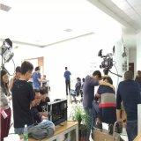 无论天冷天热,深圳宣传片拍摄是您上佳的选择!意马影视等你