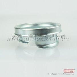 Driflex 配件金属环 防水密封软管件