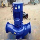 江淮六代潛水排漿泵  圍堰施工大揚程化工泵服務周到