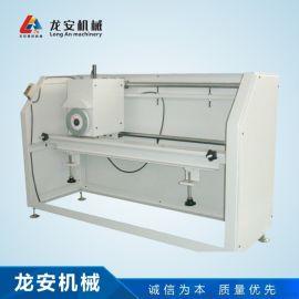LA1200半自动磨胶机 金光砂轮研磨机