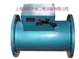 变频电子除垢仪(PT-100CGY)