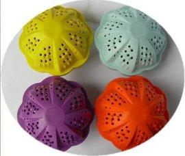 环保洗衣球(JM-03)
