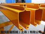 上海KBK柔性单梁悬挂起重机厂家 销售热卖悬挂起重机 安装