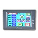 显控触摸屏EA-043A包装机锡膏印刷机造纸电力机床拉丝设备专用