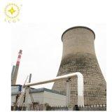 厂家直供马鞍山双铝双泡纳米气囊反射层 屋顶建筑隔热保温材料