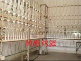无水乙醇提纯设备