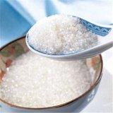 纽甜生产厂家市场价格 食用级纽甜价格作用