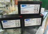 德國陽光A412/8.5SR 12V8.5AH直流屏UPS/EPS電源太陽能膠體蓄電池