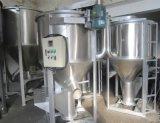 塑料混拌機, RLF-1000塑料攪拌機