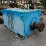 出售回收 二手三相非同步電動機 大中小型舊電機