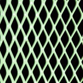拉伸鋁板網 裝飾鋁板網 建築鋁板網