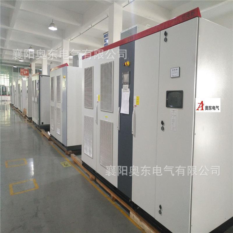 变频器制造厂家 高压变频调速器工作原理