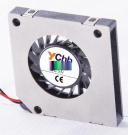 3010硬盘播放器散热风扇12V静音风扇