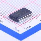 微芯/PIC16F722A-I/SS原装正品
