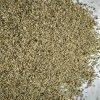 厂家直销营养基质用膨胀蛭石 无土栽培基质蛭石
