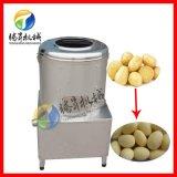 離心旋轉土豆去皮機 高質土豆削皮機 專業快速