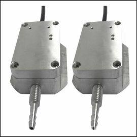 微差压传感器 微差压压力变送器 微压传感器 微小量程压力传感器