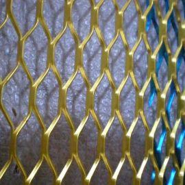 不锈钢钢板网 金属钢板网 钢板网