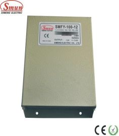 照明电源 (SMFY-100-36)