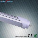 深圳LED生產廠家2014年新款T8日光燈,22w超亮