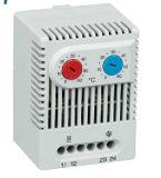 SZR011冷熱兩溫度調節開關