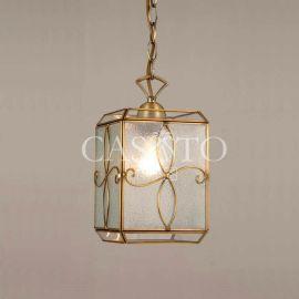 D0334 田園燈飾燈具