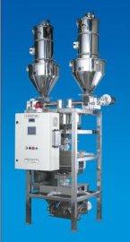 ACW检测秤 配料秤 重量检测机 液体称重计量的检测称