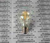 LED燈絲燈泡A60 4W