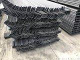 Z型钢厂家制造直销量大有库存