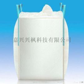 兴枫厂家直销编织袋,集装袋,纸塑复合袋