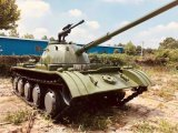 軍事模型設備出租