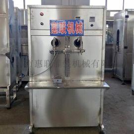 小型酒类灌装机 半自动灌装设备 白酒灌装机