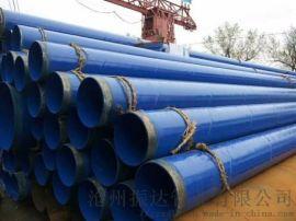 直缝钢管厂家、地铁立柱直缝钢管、给水直缝钢管