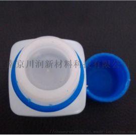 供应低泡润湿剂 颜料低泡润湿剂 量大从优