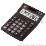 卡西歐 MX-12S 商務型辦公計算器