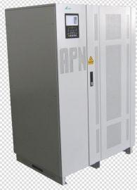 智能数字化UPS不间断电源