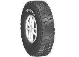 双钱轮胎 矿山轮胎 卡车轮胎 货车轮胎 客车轮胎